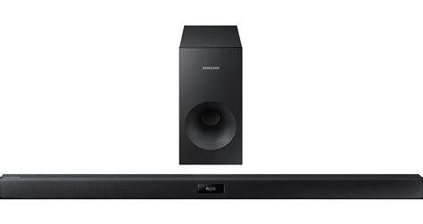 samsung w audio samsung sound bar audio system hw j355 za