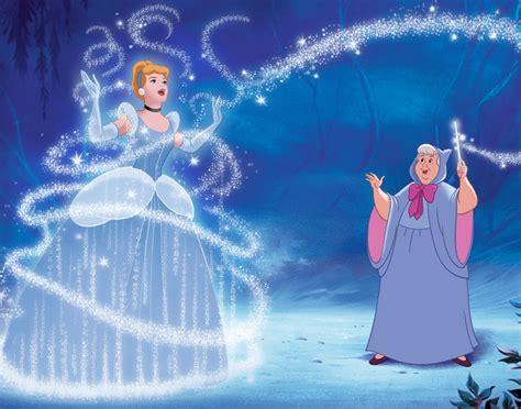 film kartun anak cinderella cerita dongeng putri cinderella