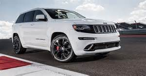 jeep grand getting a hellcat engine