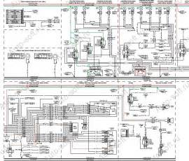 deere hydraulic diagram get free image about wiring diagram