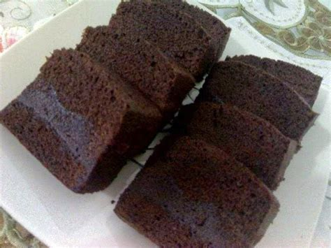 download video cara membuat brownies kukus resep cara membuat brownies kukus coklat sederhana enak