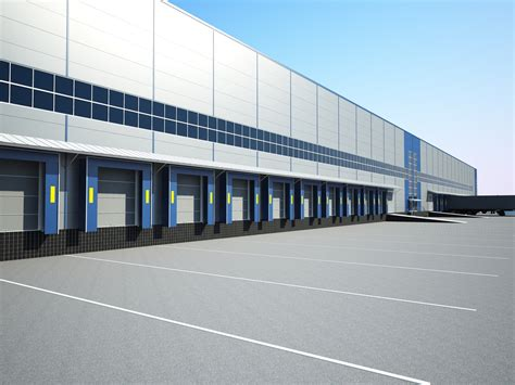 warehouses for sale inland empire warehouses inland empire warehouses warehouse tenant buyer representation