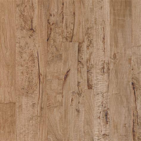 mesquite wood flooring gurus floor