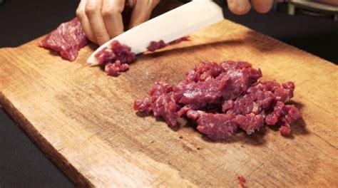 cucinare selvaggina a bergamo un workshop per ristoratori sulla cucina della