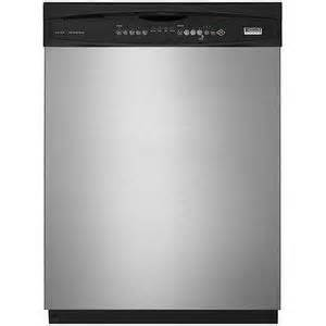 Kenmore Elite Dishwasher Doesn T Drain Kenmore Elite Built In Dishwasher 13103 Reviews