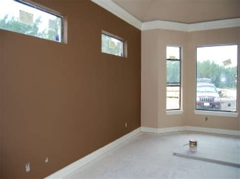 painted rooms modern room paint ideas brown painted rooms paint color
