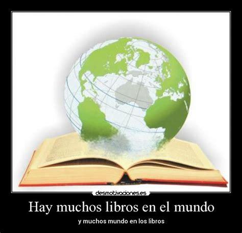 libro celia en el mundo debate d 237 a mundial del libro y el derecho de autor