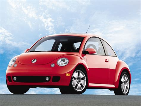 volkswagen beetle background volkswagen beetle wallpaper and background 1600x1200
