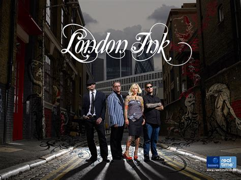 tattoo shop london ink london ink tattoo some facts