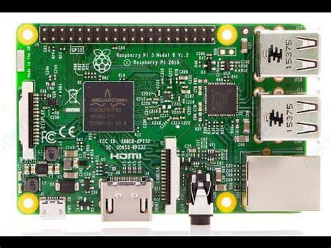 L Server Raspberry Pi by Raspberry Pi 3 Minecraft Server Live