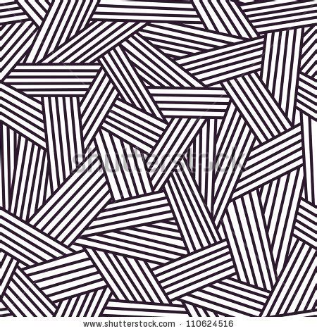 pattern drawing illustrator love line stock photos images pictures shutterstock