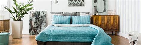 his and hers bed sheets his and hers bedding styles philadelphia coldwell banker blue matter