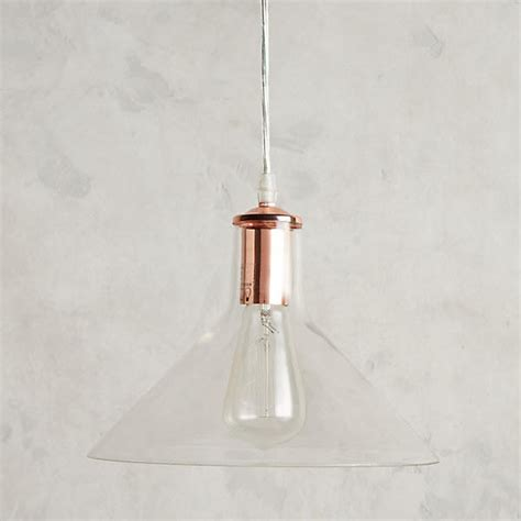 Find Light Fixtures 15 Illuminating Light Fixtures 200 The Find Lonny