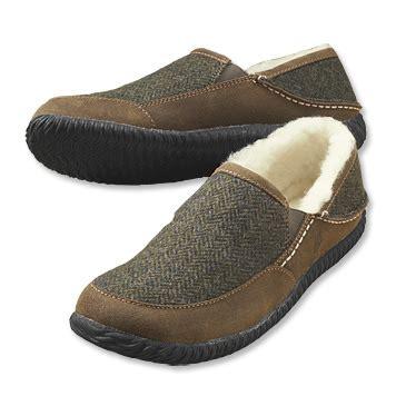 mens slippers nz s wool slippers wool herringbone slippers orvis