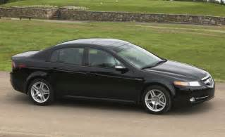 Acura Tlx 2007 Related Keywords Suggestions For 2008 Acura Tlx