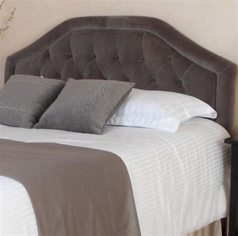 tuffed headboards 8 gorgeous tufted headboards that will make you dream a