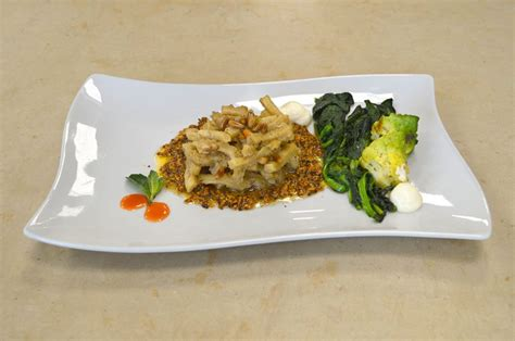 corsi di cucina professionale corso di cucina professionale ricetta trippa in bianco
