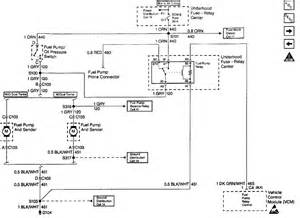 chevy cavalier fuel wiring diagram get free image about wiring diagram