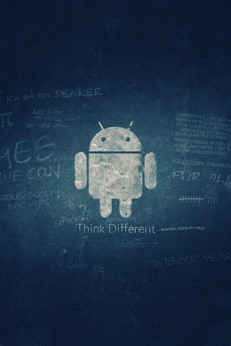 wallpaper keren  android gallery