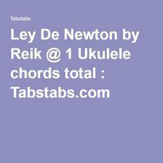 reik guitar chords 10 best uke it images ukulele tabs music ukulele chords
