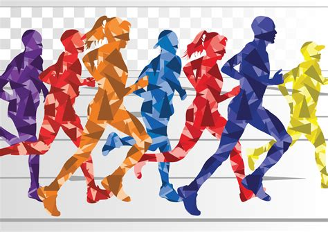 alimentazione per correre correre per dimagrire perdere peso con il running