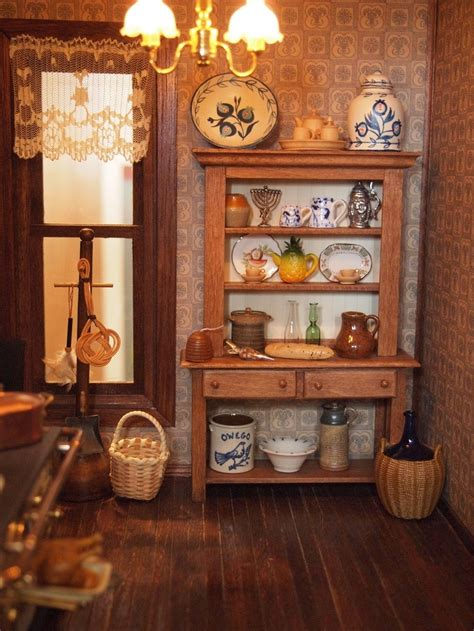 Diy Buffet Cabinet by Kitchen Cabinet Lindale Buffet And Hutch Diy The