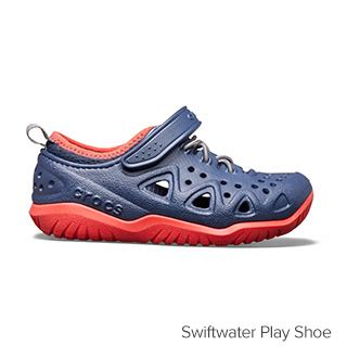 Meme Shoes For Sale - shoes on sale shop discounted shoes for the family crocs
