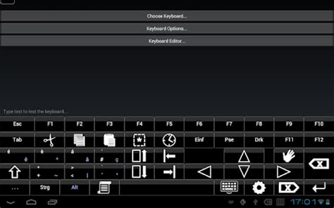 bluestacks keyboard mapping not showing bright keyboard demo apk for bluestacks download android