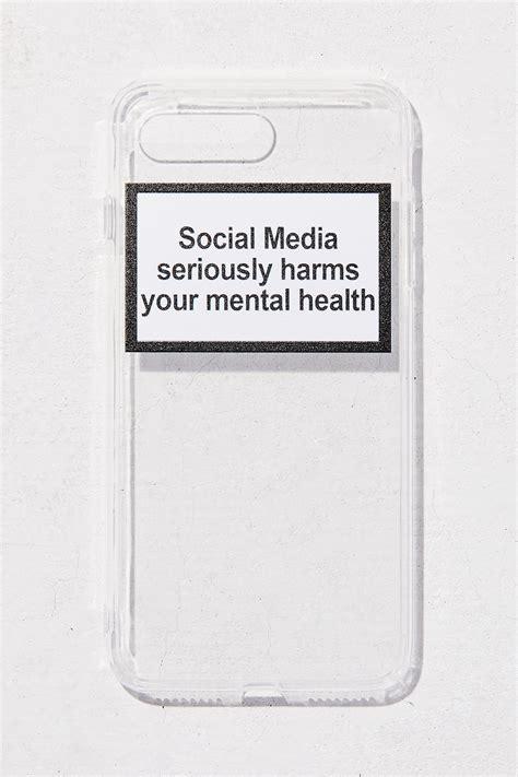 urban sophistication social media iphone case      iphone cases phone