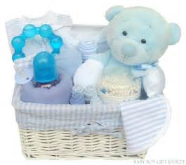 gifts for from baby newborn baby boy blue gift basket buy newborn baby boy