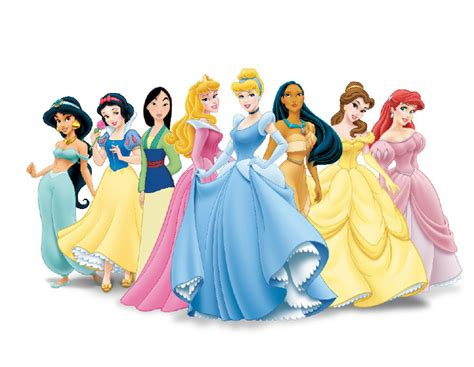 Spanish Dinner Party Games - free disney princess clipart