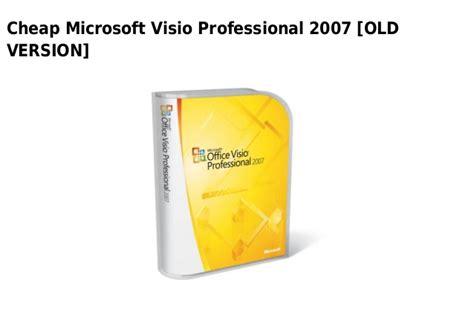 visio professional 2007 microsoft visio professional 2007 version