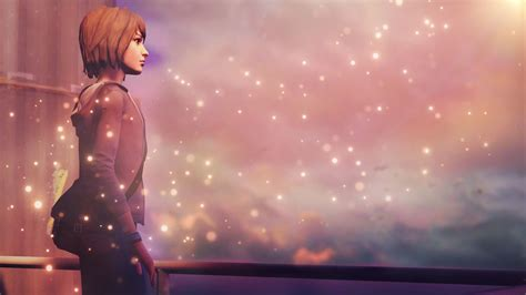 wallpaper engine life is strange life is strange hd background picture image