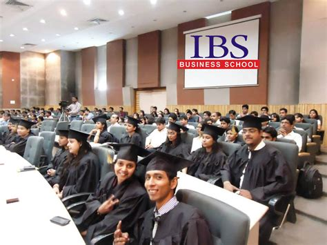 Tips For Year Mba Students by Useful Tips And Tricks For Year Mba Students