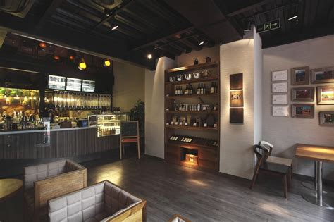 best design of coffee shop modern coffee shop joy studio design gallery best design