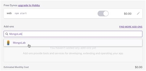 ionic parse tutorial heroku 183 photogram ionic and parse getting starter