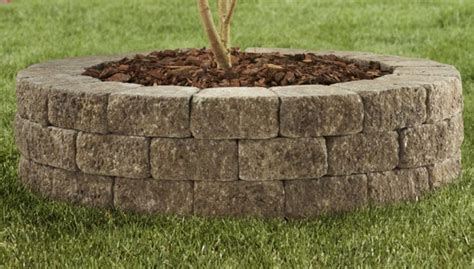 Slope House Plans by Build A Stone Raised Planting Bed