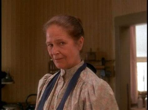 Reviews Of Empire Carpet by Colleen Dewhurst Rotten Tomatoes