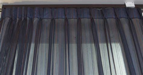 tendaggi interni casa tende per la casa e tendaggi interni vasto san salvo