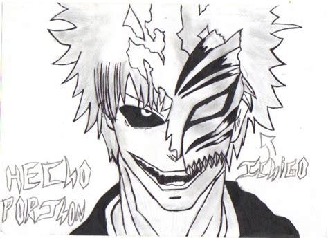 imagenes blanco y negro de naruto mis dibujos anime arte taringa