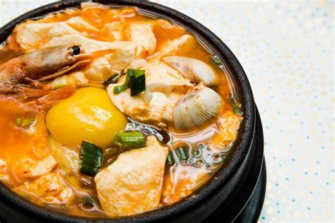 korean tofu house tofu house 28 images look tofu house korean restaurant now open in westword doha