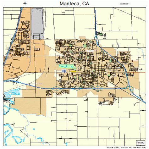 california map manteca manteca ca pictures posters news and on your