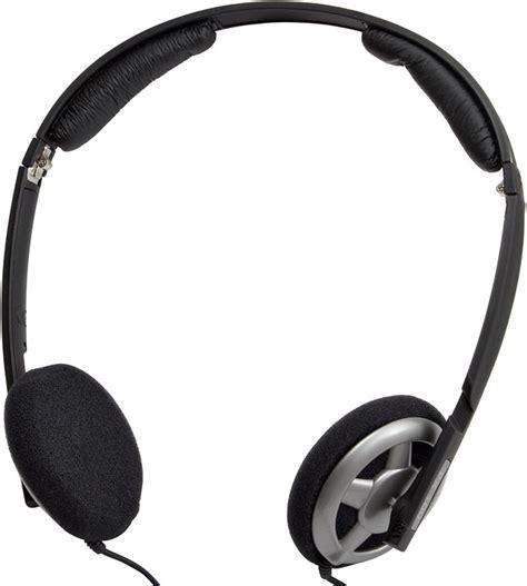 Headphone Sennheiser Px 100 review sennheiser px 100 px 200 and pxc 250 portable