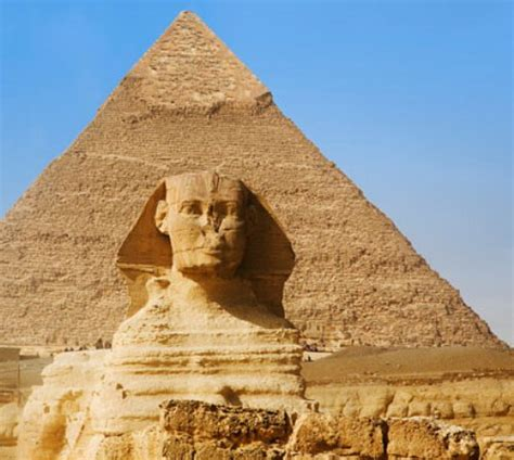 old ancient egypt 10 interesting egyptian facts my interesting facts