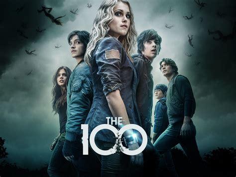 the 100 tv show season 3 premiere the 100 jason rothenberg discusses the season 2 premiere