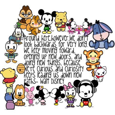 Disney Cuties Polyvore Disney Cuties Princess Printable