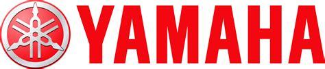 yamaha logos yamaha logo transparent png stickpng