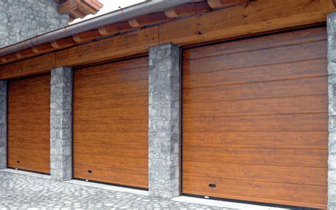 porte sezionali brescia porte sezionali piancogno bs sandrini serrande