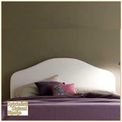 testate letto con cuscini testata imbottita a onda specialisti sistemi riposo