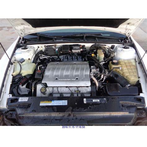 service manual 1999 oldsmobile aurora evaporator install repair instructions evaporative